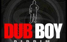 Dub Boy Riddim - Adriatic Sound