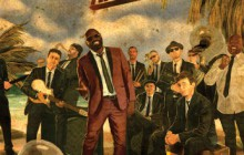 Root-Of-The-Music-Richie-Stephens-The-Ska-Nation-Band-520x220