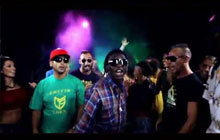BOOM-BOOM-feat.-GHETTO-EDEN-&-DON-RICO-220x140