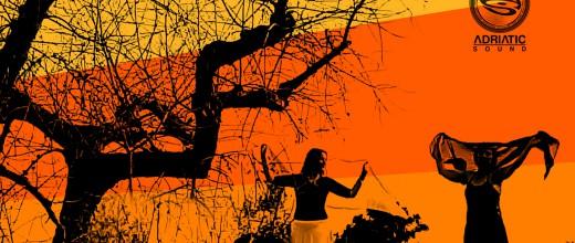 tarantella della xilella cover 1440 logo